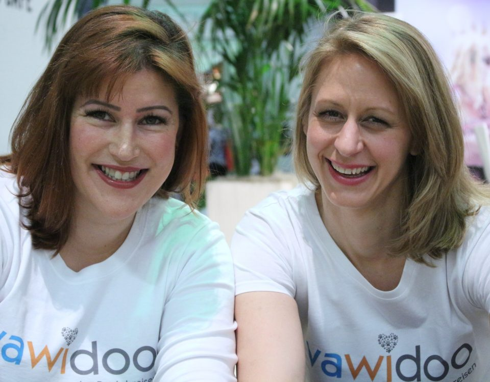 Vawidoo Audiologo Audioware